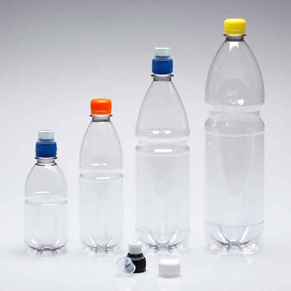 Bottleshop - Buy empty plastic bottles, drink bottles, juice