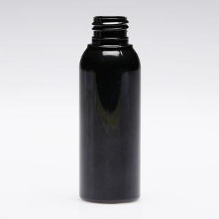 pet flaschen rund g nstig kaufen bottleshop einfach flaschen kaufen. Black Bedroom Furniture Sets. Home Design Ideas